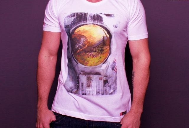 contoh cetakan heat transfer di baju