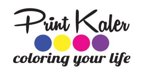 Log In Print Kaler